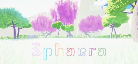 Купить Sphaera