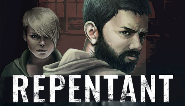 Download Repentant free download