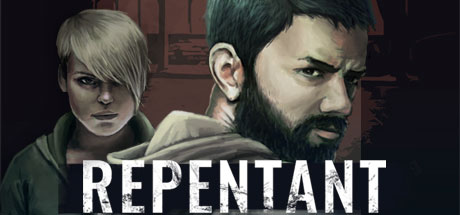 Teaser image for Repentant