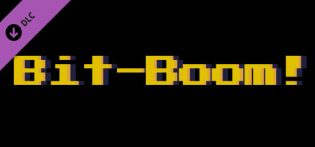 Bit-Boom - Artworks