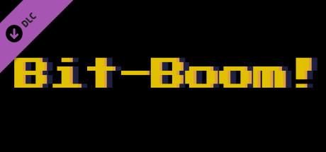 Bit-Boom - OST