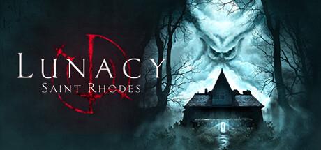 Первые геймплейные трейлеры Lunacy: Saint Rhodes and Transient