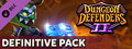 Dungeon Defenders II - Definitive Pack Screenshot Gameplay
