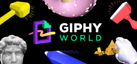 giphy world vr on steam