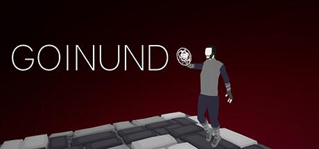 Goinund cover art