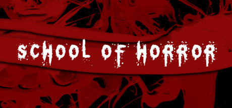 Teaser image for School of Horror