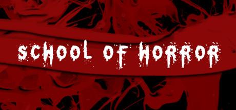 School of Horror