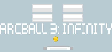 ArcBall 3: Infinity