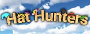Hat Hunters