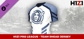 H1Z1: Team 5Head Jersey
