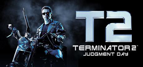 Terminator 2: Judgment Day - E...