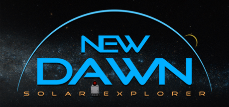 Solar Explorer: New Dawn:
