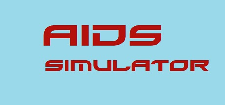 AIDS Simulator