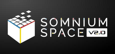 Somnium Space