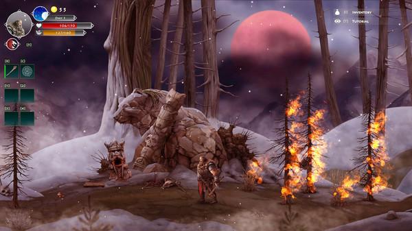 Niffelheim Bloody Moon-PLAZA [CRACK]