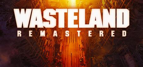 Wasteland Remastered achievements