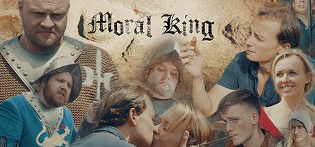 Moral King