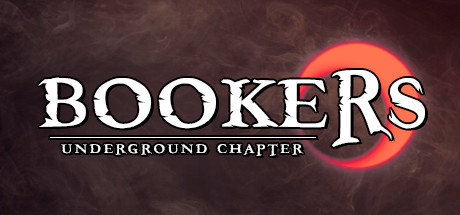 Bookers: Underground Chapter