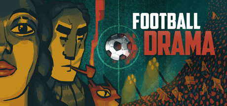 Football Drama: Astuces