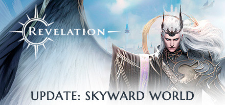 Is revelation online free to play slot sales of phones
