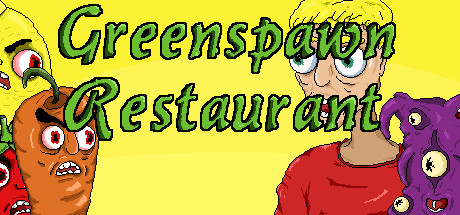 Greenspawn Restaurant