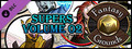 Fantasy Grounds - Supers, Volume 2 (Token Pack)-dlc
