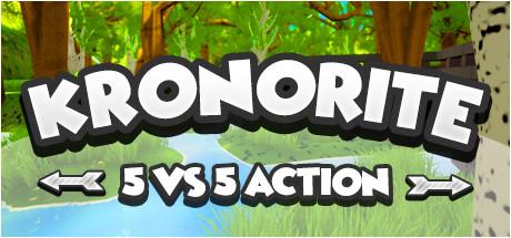 Kronorite Free Download