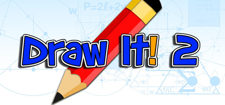 Teaser image for Draw It! 2