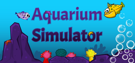 Teaser image for Aquarium Simulator