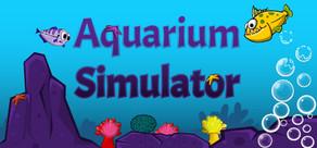 Aquarium Simulator cover art