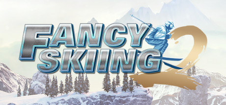 Teaser image for Fancy Skiing 2: Online