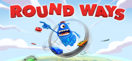 Teaser image for Round Ways