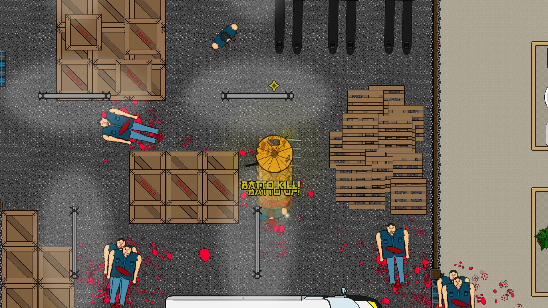 com.steam.877040-screenshot