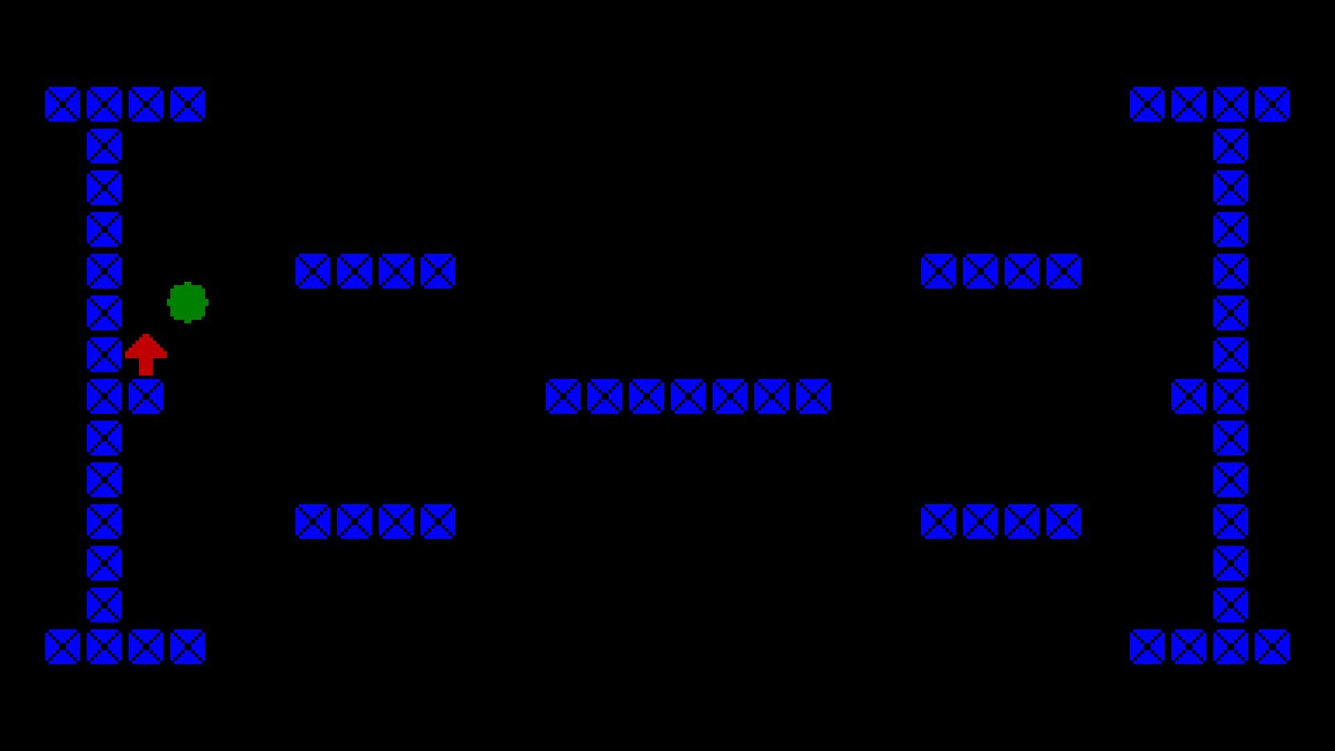 com.steam.877060-screenshot