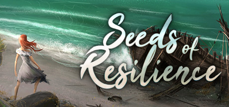Seeds of Resilience Game