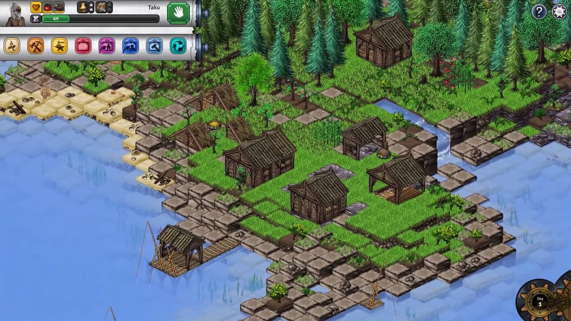 Seeds ofResilience Game Free Download Torrent