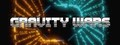 Gravity Wars-game