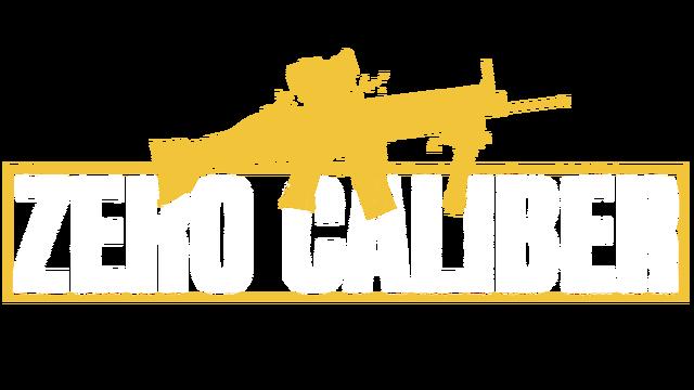 Zero Caliber VR - Steam Backlog