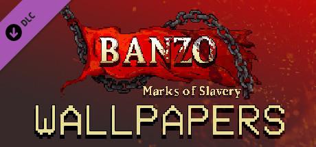 Banzo - WallPapers