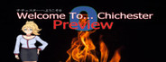 Welcome To... Chichester 0 - Preview