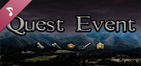 QuestEvent OST