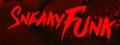 Sneaky Funk-game