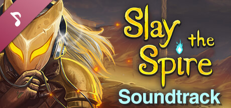 Slay the Spire - Soundtrack