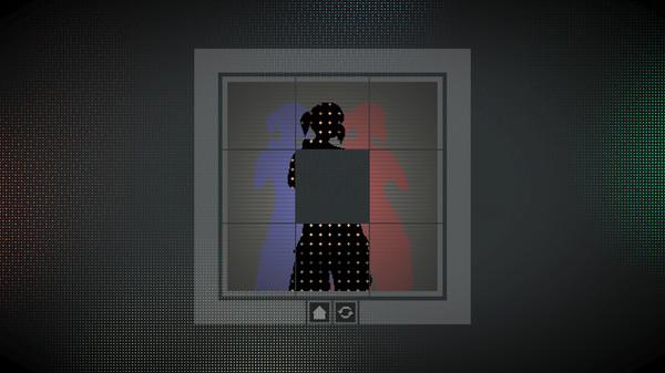 Pixel Hentai Mosaic 3