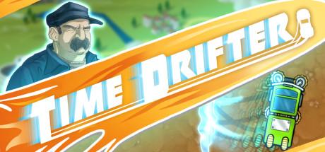 Time Drifter