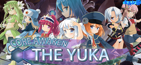 Teaser image for Core Awaken ~The Yuka~