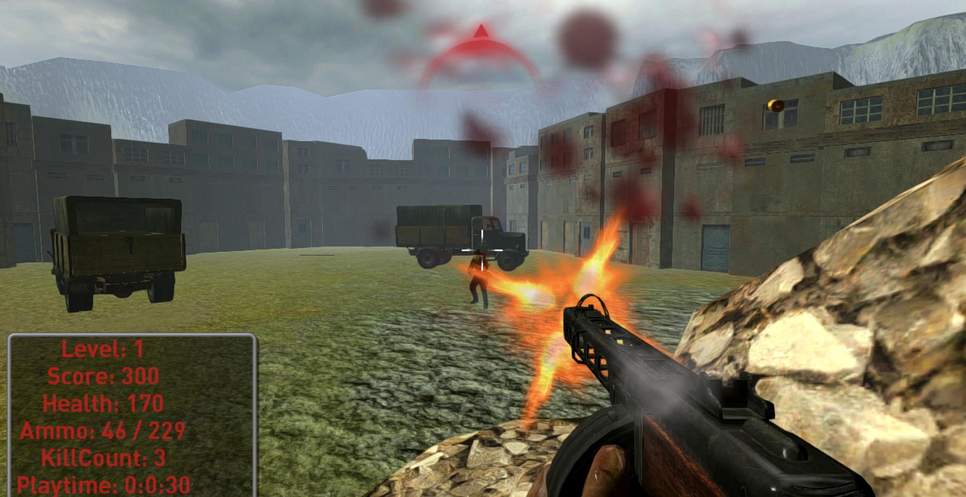 com.steam.878170-screenshot