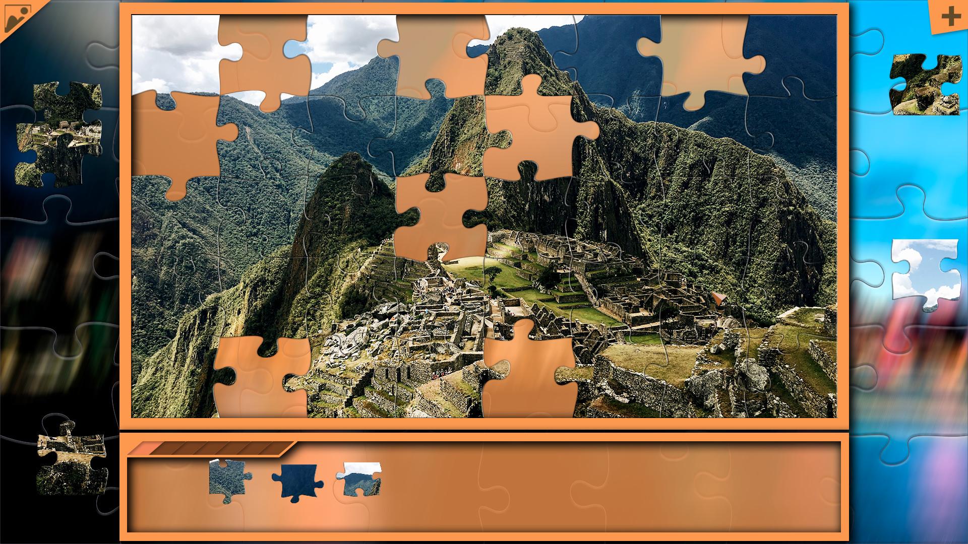 com.steam.878250-screenshot