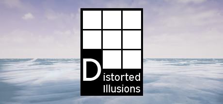 Distorted Illusions
