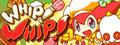 Whip! Whip!-game